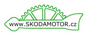 ŠkodaMotor