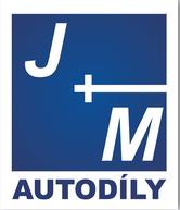 JM Autodíly