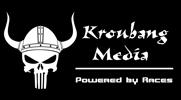 Kroubang-Media