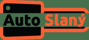 Logo_transparentní