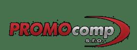 PromoComp
