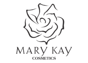 mary-kay-cosmetics-logo-vector