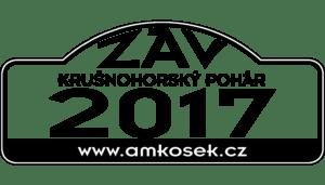 kp_2017_sticker_amk