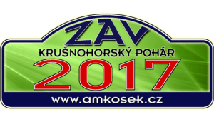 kplogo2017_amk_green