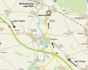 mapa-h